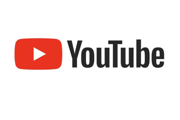 Estrenamos Canal en Youtube